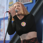 Grouplove_Amoeba_Music (13)