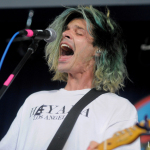 Grouplove_Amoeba_Music (14)