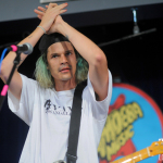 Grouplove_Amoeba_Music (17)