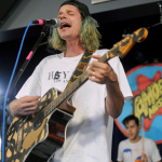 Grouplove_Amoeba_Music (20)