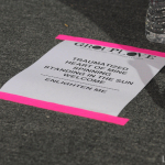 Grouplove_Amoeba_Music (25)