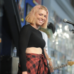 Grouplove_Amoeba_Music (3)