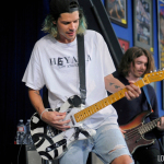 Grouplove_Amoeba_Music (6)