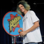 Grouplove_Amoeba_Music (8)
