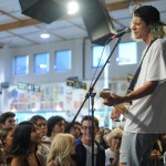 Grouplove_Amoeba_Music (9)