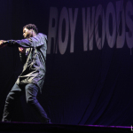 Roy_Woods_Staples_Center (1)