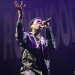 Roy_Woods_Staples_Center (12)