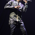 Roy_Woods_Staples_Center (13)