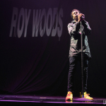 Roy_Woods_Staples_Center (2)