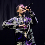 Roy_Woods_Staples_Center (3)