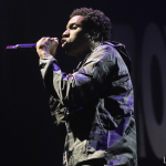 Roy_Woods_Staples_Center (4)