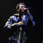 Roy_Woods_Staples_Center (5)