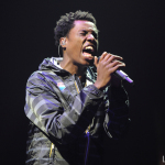 Roy_Woods_Staples_Center (6)