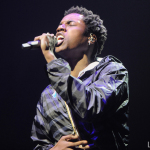 Roy_Woods_Staples_Center (7)