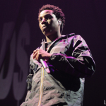 Roy_Woods_Staples_Center (8)