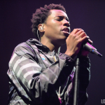 Roy_Woods_Staples_Center (9)