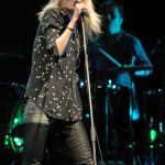 The_Kills_Wiltern_Theatre (11)