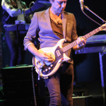 The_Kills_Wiltern_Theatre (12)