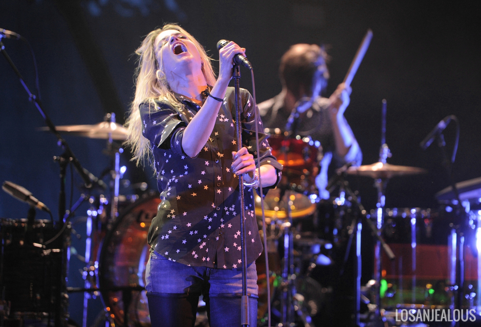 The_Kills_Wiltern_Theatre (2)