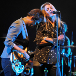 The_Kills_Wiltern_Theatre (6)