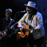 Wilco_Theater_at_The_Ace_Hotel (1)