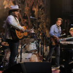 Wilco_Theater_at_The_Ace_Hotel (12)