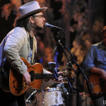 Wilco_Theater_at_The_Ace_Hotel (4)