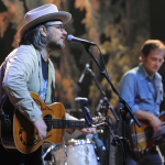Wilco_Theater_at_The_Ace_Hotel (7)