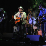 Wilco_Theater_at_The_Ace_Hotel (8)
