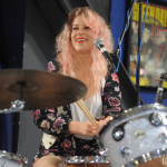 Deap_Vally_Amoeba_Music (10)