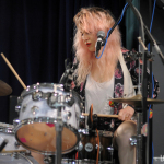 Deap_Vally_Amoeba_Music (11)
