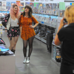Deap_Vally_Amoeba_Music (13)