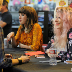 Deap_Vally_Amoeba_Music (15)