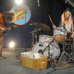 Deap_Vally_Amoeba_Music (3)