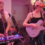 Frankie_Cosmos_Junior_High (2)