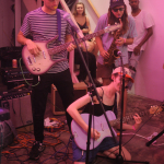 Frankie_Cosmos_Junior_High (3)