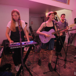 Frankie_Cosmos_Junior_High (5)