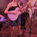 Frankie_Cosmos_Junior_High (6)