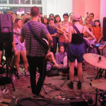 Frankie_Cosmos_Junior_High (7)