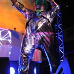 Tenacious_DJ_Festival_Supreme (16)