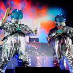 Tenacious_DJ_Festival_Supreme (17)