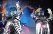 Photos: Tenacious DJ @ Festival Supreme 2016