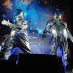 Tenacious_DJ_Festival_Supreme (19)