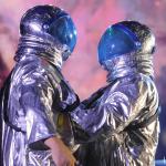 Tenacious_DJ_Festival_Supreme (4)