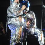 Tenacious_DJ_Festival_Supreme (7)