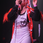 CocoRosie_The_Fonda_Theatre (1)
