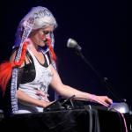 CocoRosie_The_Fonda_Theatre (15)