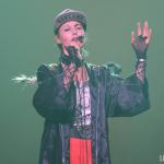 CocoRosie_The_Fonda_Theatre (16)