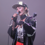 CocoRosie_The_Fonda_Theatre (19)