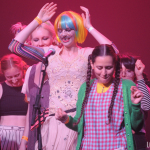 CocoRosie_The_Fonda_Theatre (20)